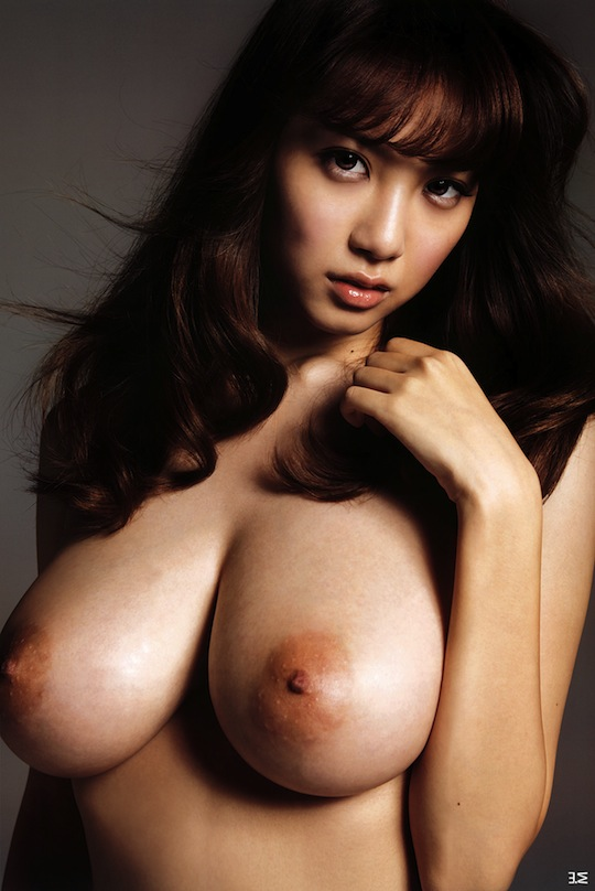 Think, rara anzai nude excellent