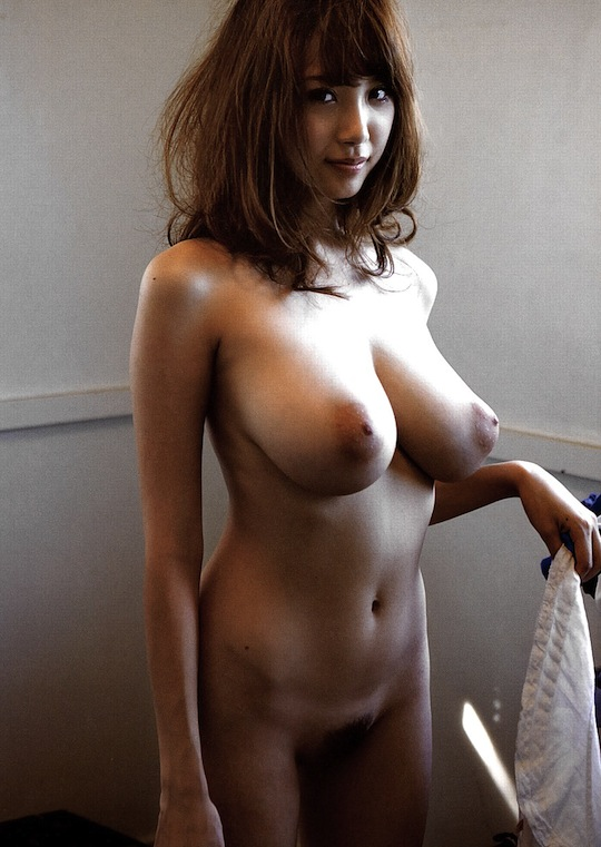 sex tape escorte enorme borsten in Genemuiden