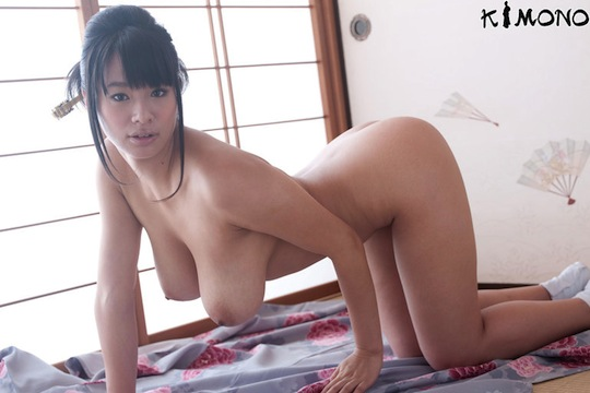 Busty japanese gravure nude apologise, but