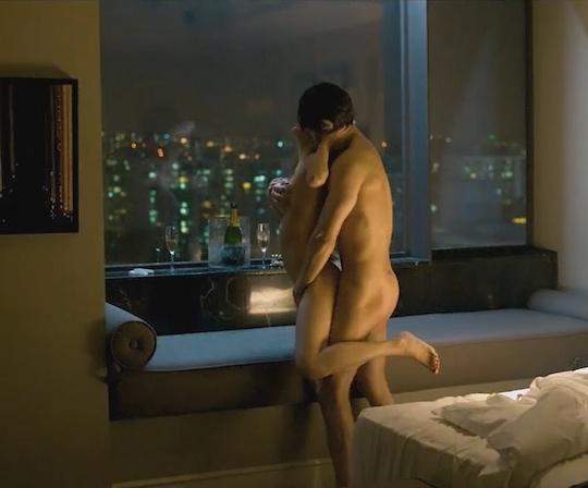 polsk anal sex