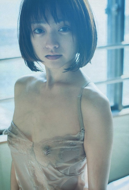 yumi adachi hanayoi dochu sex scene nude naked hot japanese actress body photo image