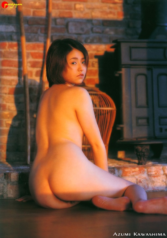 Opinion, interesting hottest asian adult video actress