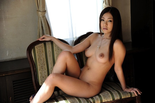japanese adult star porn jav hot body