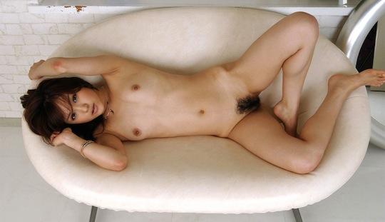 Naoko watanabe nude nude 2010 hd - 3 part 6