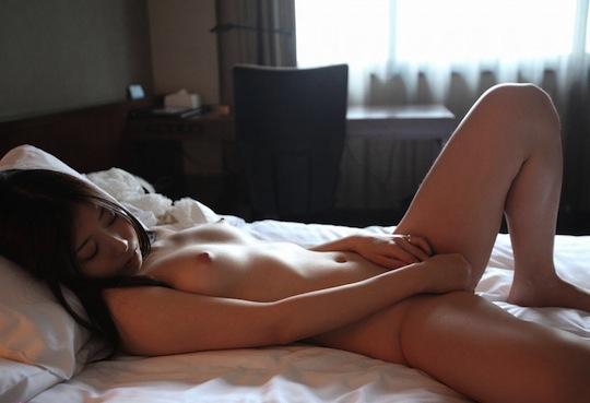 aida yespica nude free