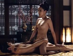Teen Full HD Porno Keyfi  HD PORNO İZLE  SİKİS İZLE