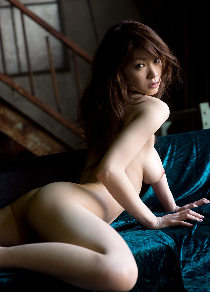 Hot Sexy Naked Lesbian Asian Girls Nude
