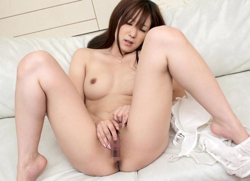 Japan girl masturbation webcam adult jizz culito sexcam best