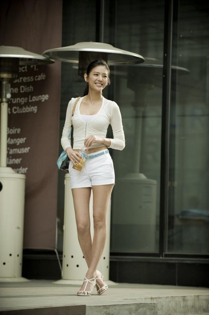 Erotic Korean Movie Scenes
