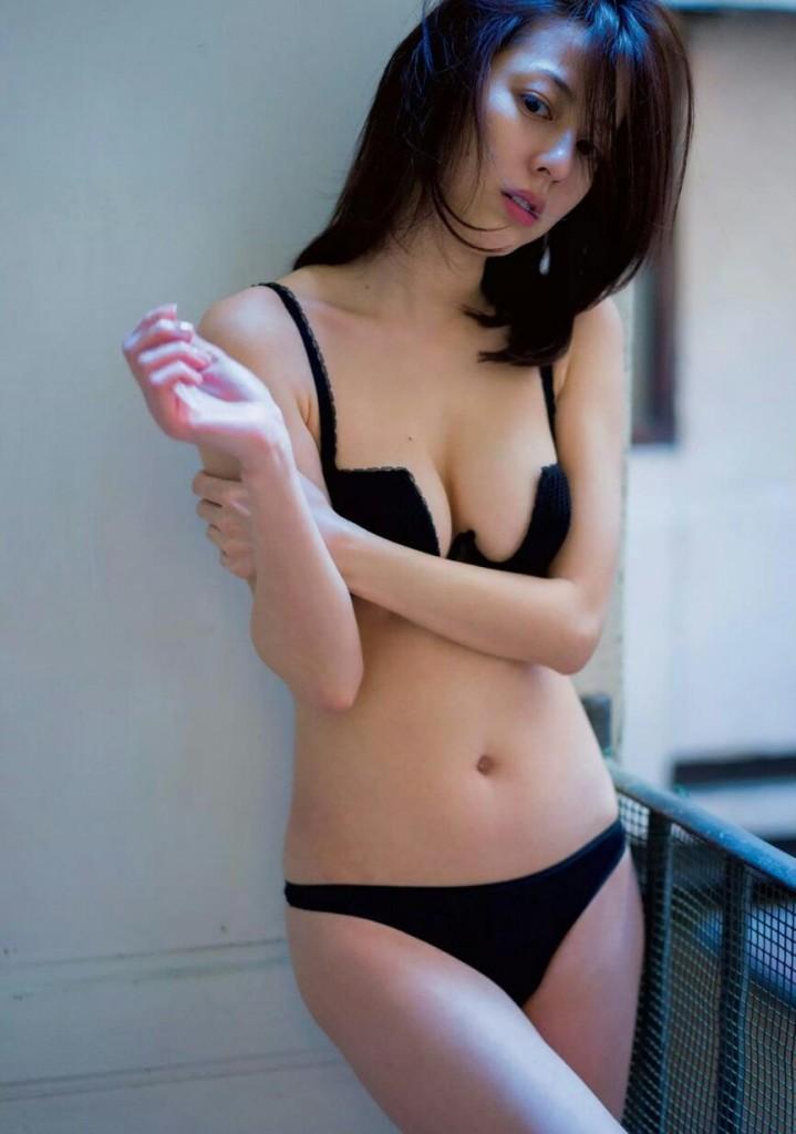 Sexy armpits nude fuck