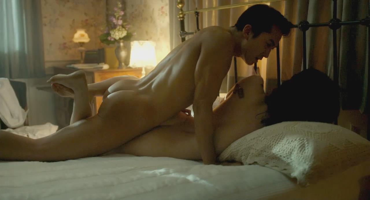 jeon-ji-hyun-sex-scene-pamela-anderson-nude-hot-pics