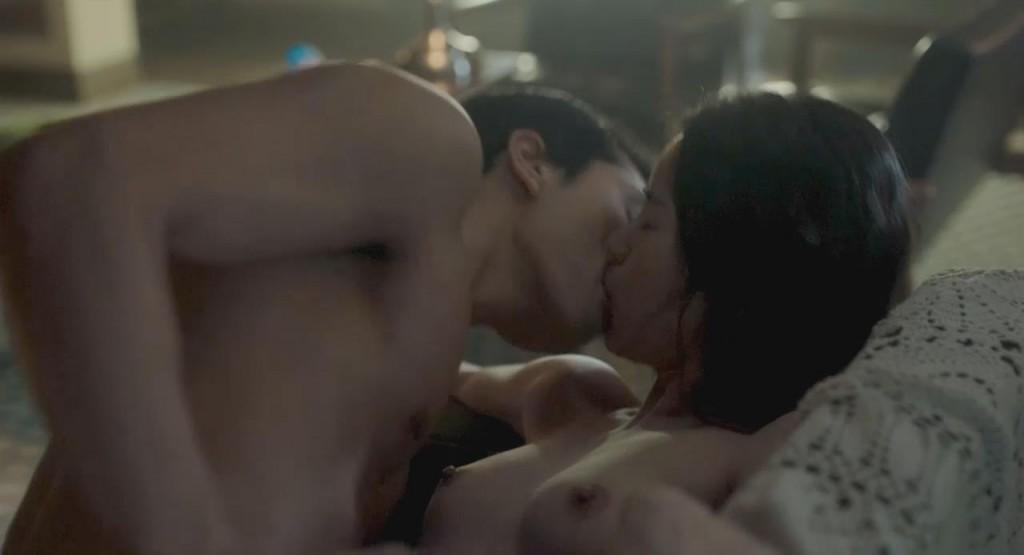 Hot Porn Scenes In Role Game Korea Porn Images