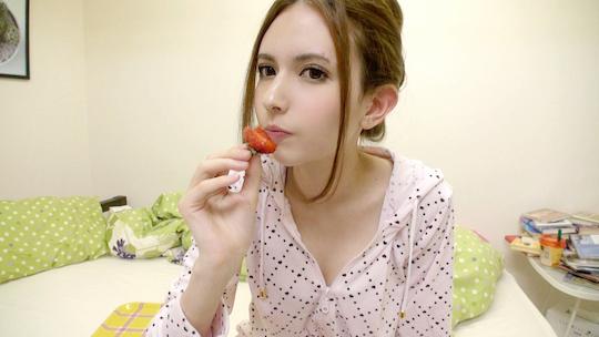 rola misaki takizawa chinese contract japanese porn star