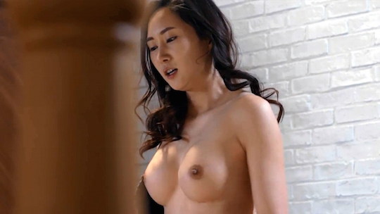 Jin seoyeon nude tits in 039believer039 on scandalplanetcom - 3 part 9