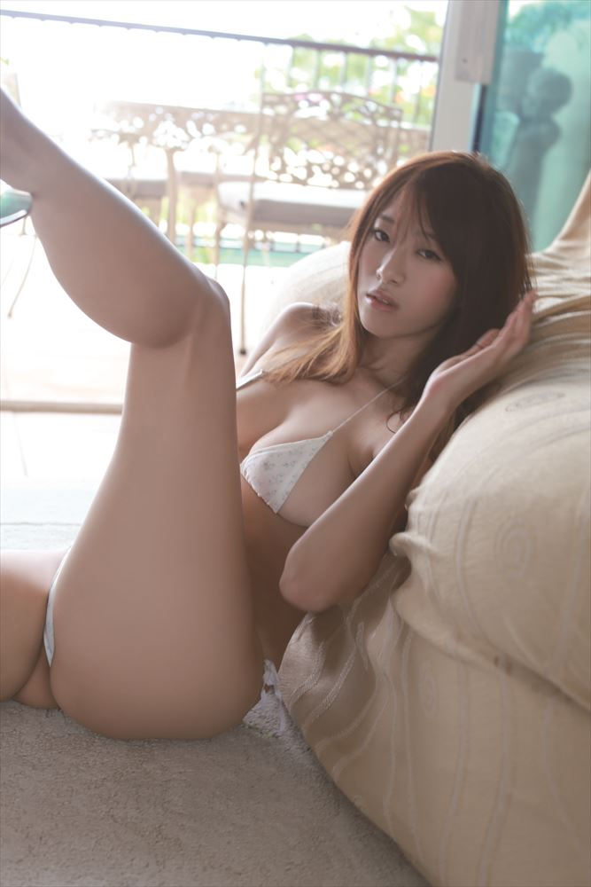 Are adult guide taiwan