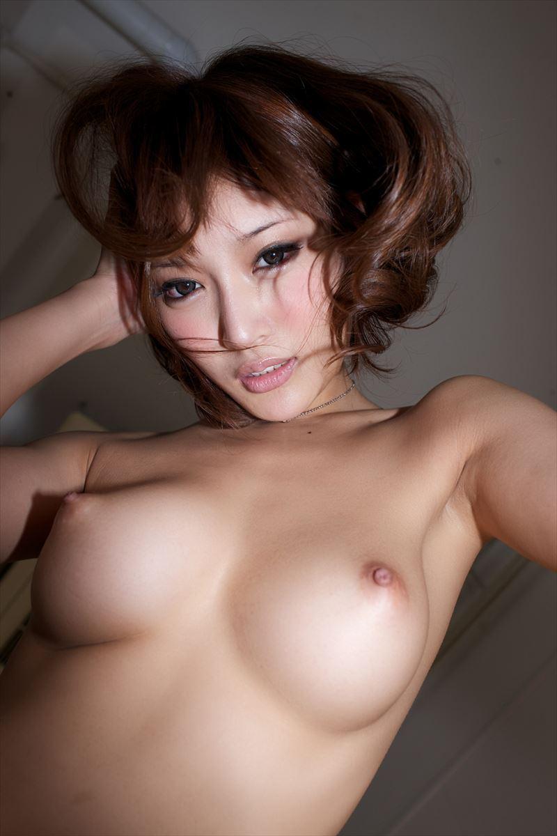 korean-actor-in-porn-master-slave-soft-bdsm-free-video