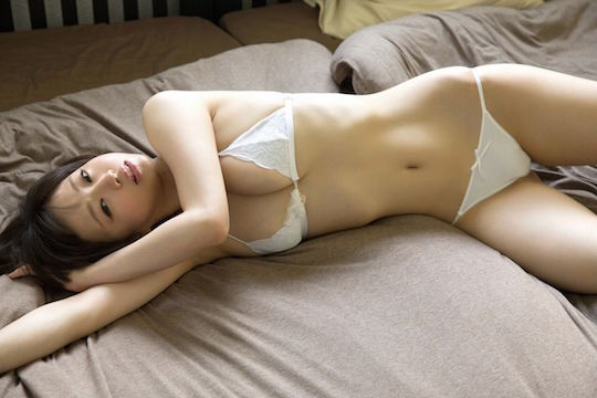 forty 40% percent japanese singles sexless no romance bothersome otaku