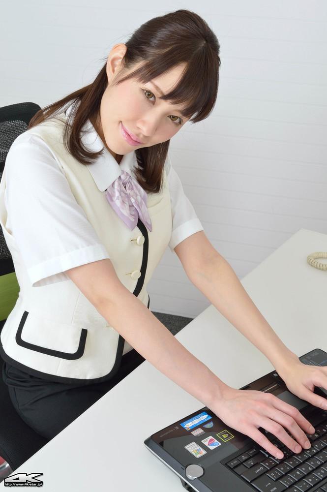 yuki natsume idol gravure japanese cute hot sexy