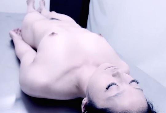 Henry cavill nude free pics