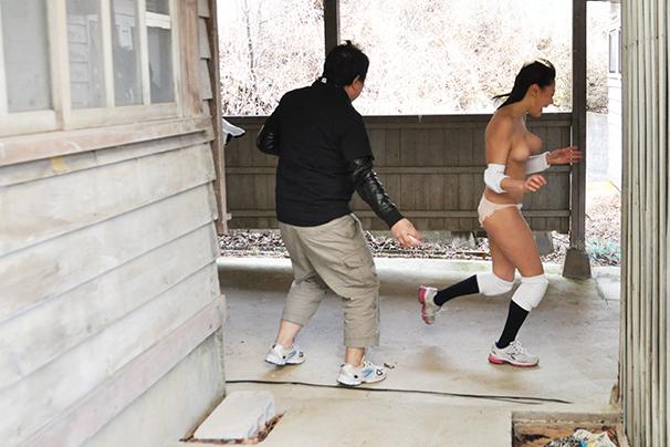 japanese porn av shoot nakadashi Ai Uehara Ruka Kanae Aika Hikaru Konno Kamiki Sayaka Mao Hamasaki Aya Miyazaki