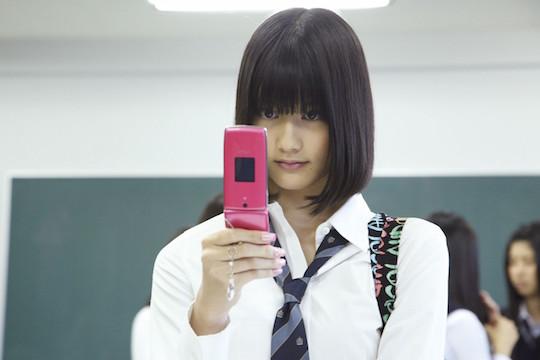 japanese exchange girl 03