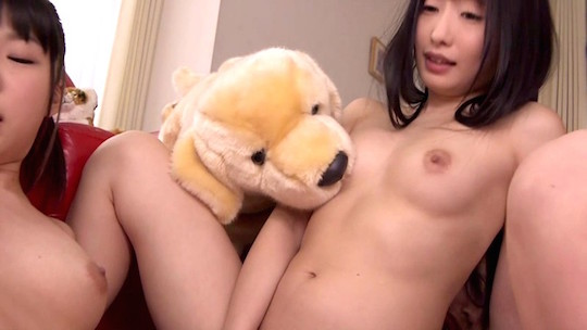 The tey bear movie porn, extrime porn xxx