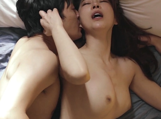 smoking korean actress kim yoo yeon very nude in hot sex