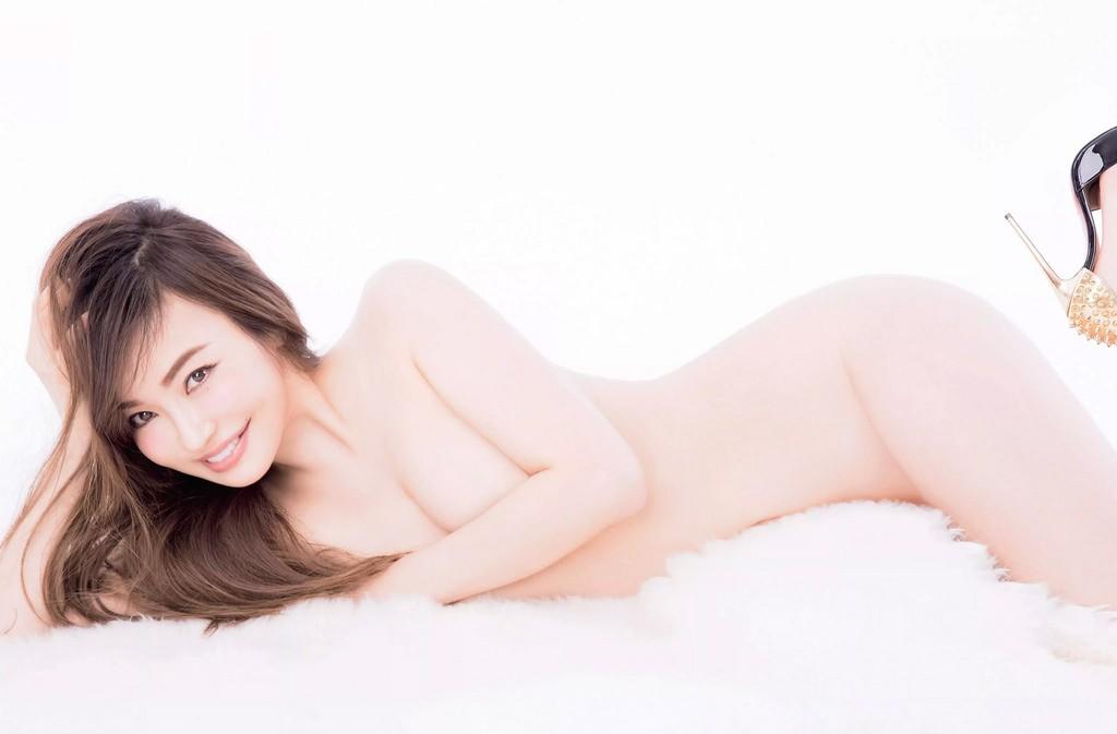 japanes adult video model
