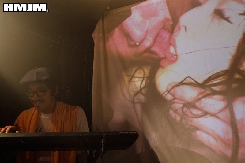 dotsui tarunen natsuki yokoyama sawai ryo porn av film live music concert gonzo event