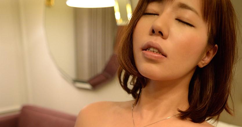 Japanese Av Porn Stars