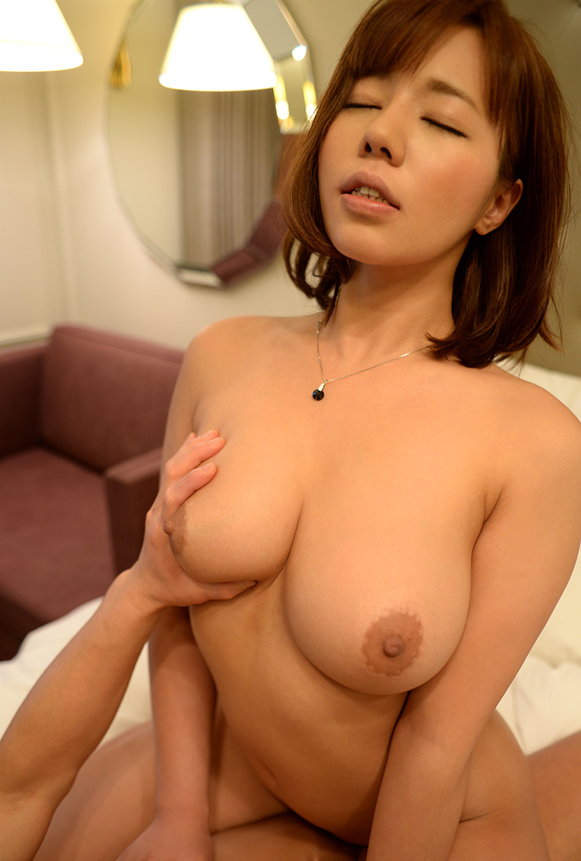 Japanese mature av star confirm
