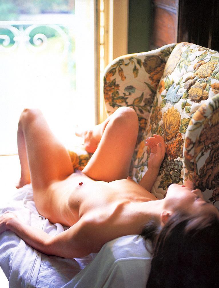 naomi kawashima woman hair nude actress naked