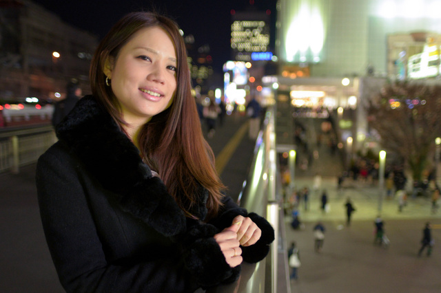 ruri satoh suzuki suzumi pornography av actress sociologist researcher japanese