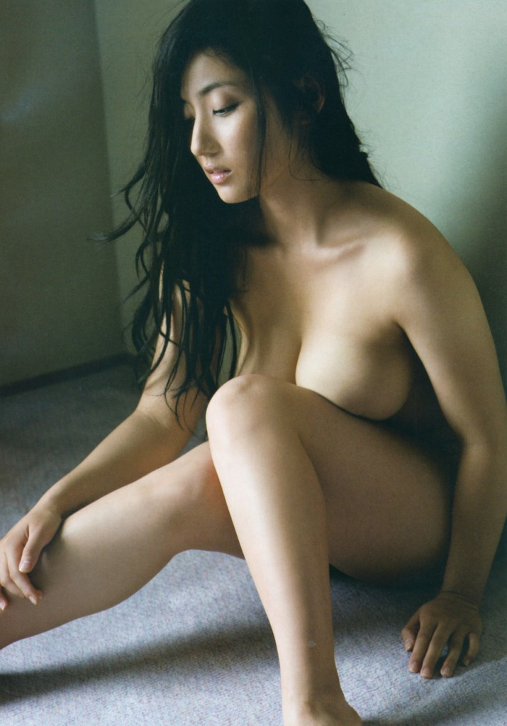 Domain Name Japan Teen 78