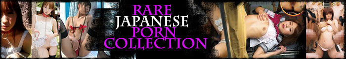japanese rare extreme porn adult video DVDs