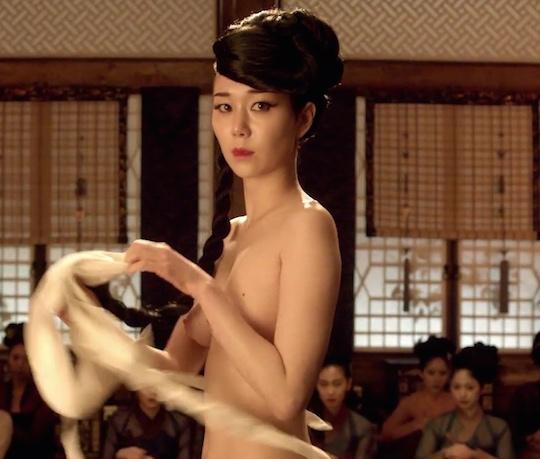 eroticheskiy-film-pro-vetnamok