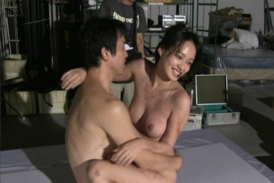 sex scene movie japanese