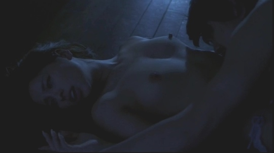 Ayame misaki nude