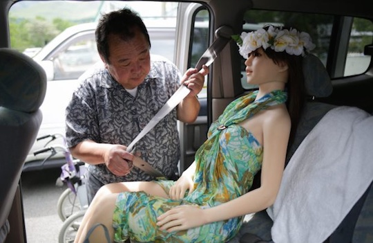 Japanese Teen Sex Slave