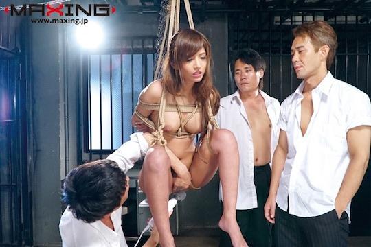 Japanese av star porn-2972
