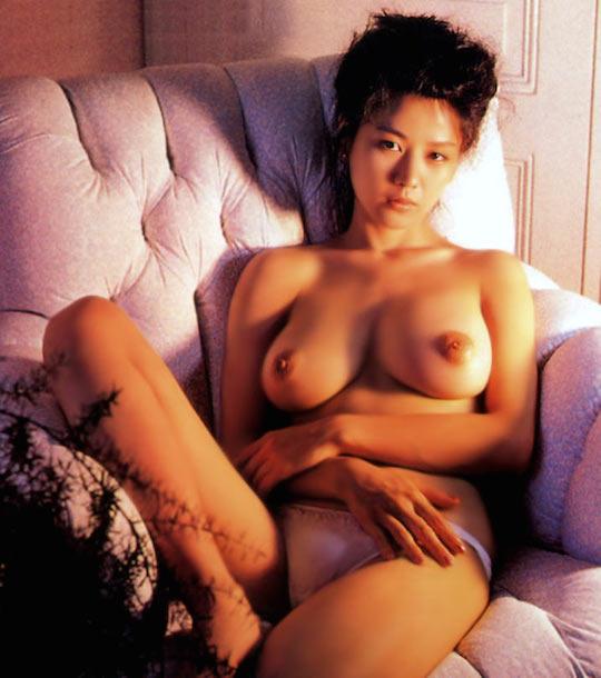Angela featherstone nude