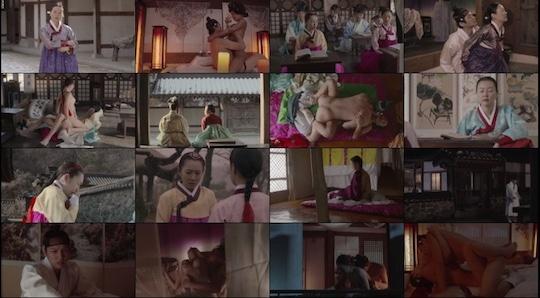 Порно с молодежью корейское фото 361-624