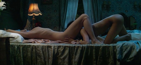 ppcard-movie-min-sex-chinese-fuck-girls-photos