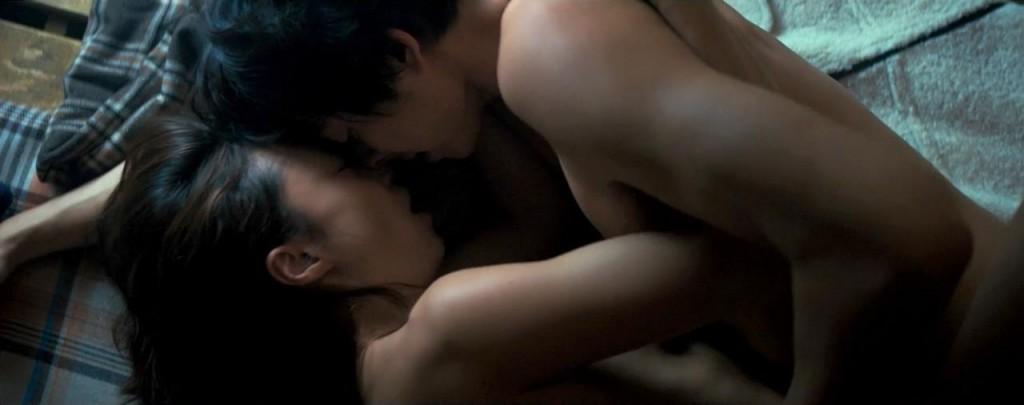 free mobile sex scene of korean actress