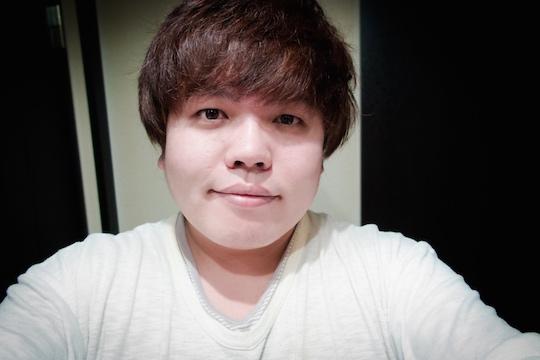 masaki matsumoto queer activist writer youtuber japan