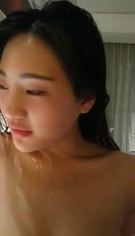 sendy ariani jkt48 sex scandal nude naked leaked pictures photo bukkake