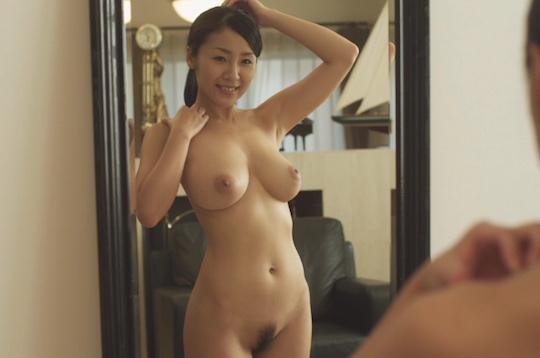 megumi kagurazaka nude sex scene sion sono guilty of romance