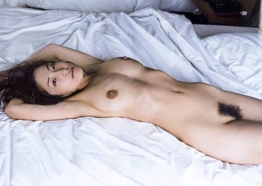 Sex aya sugimoto