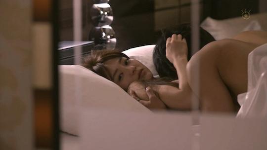 rina aizawa scums wish kuzunohonkai nude sex scene