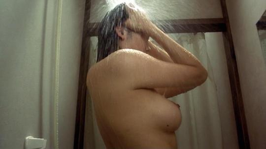 hijiri kojima perfect education japanese sex scenes nude naked pink eiga